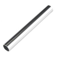 """Tube - Aluminum (1/2""""OD x 4.0""""L x 0.444""""ID)"""