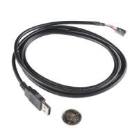 USB to TTL Serial Cable