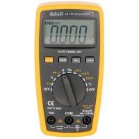 Πολύμετρο Axiomet 105