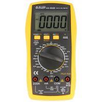 Multimeter Axiomet AX-582B