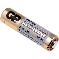 Battery GP 12V 27A
