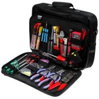 Tool Set Electronic 35Pcs - GTK-530B