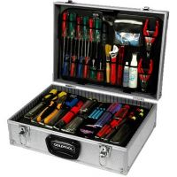 Tool Set IT Technical Engineer's 100Pcs - GTK-700B