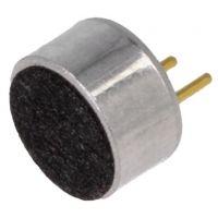 Microphone 2.2Κ PCB - D6mm