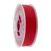 PrimaSelect ASA+ Filament - 1.75mm - 750g Spool - Red
