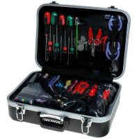 Tool Set Field Engineer's 85Pcs - GTK-900B