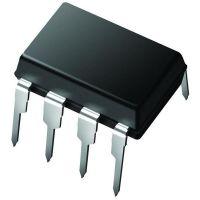 SRAM Memory 32k x 8bit - 23K256