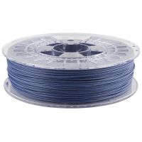 PrimaSelect PLA Filament - 1.75mm - 750g spool - Metallic Blue