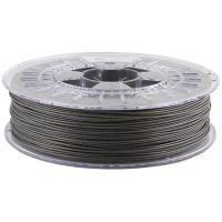 PrimaSelect PLA Filament - 1.75mm - 750g spool - Metallic Grey