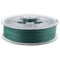 PrimaSelect PLA Filament - 1.75mm - 750g spool - Metallic Green