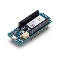 Arduino MKR1000 WiFi (with Headers)