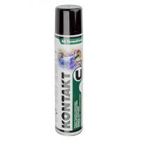 Flux Removing Spray - 300ml