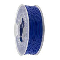 PrimaSelect ASA+ Filament - 1.75mm - 750g Spool - Dark Blue