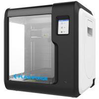 3D Printer - Flashforge Adventurer 3