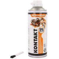 Isopropyl Alcohol 400ml (AG Termopasty)