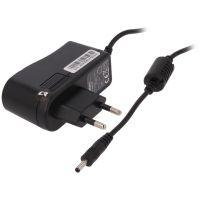 Power Supply 5V 2A - Output 3.5x1.35