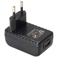 Power Supply for Chargers XTAR 5VDC 2.1A