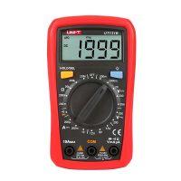 Digital Multimeter UNI-T UT131B