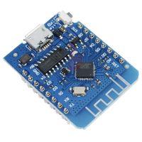 WeMos D1 mini Lite ESP8266