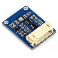 Waveshare Environmental Sensor - BME280