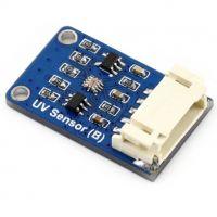 Waveshare Ultraviolet Sensor
