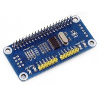 Waveshare Serial Expansion HAT