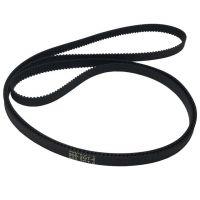 Timing Belt GT2 - 900mm
