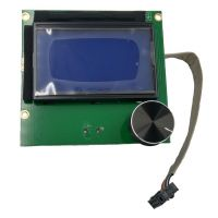 Creality 3D CR-10/Ender-3 series LCD Screen