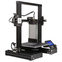 3D Printer - Creality 3D Ender-3