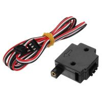 Filament Detection Module - Black 1.75mm