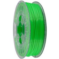PrimaSelect PLA Satin Filament - 1.75mm - 750g spool - Green