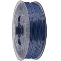 PrimaSelect PLA Satin Filament - 1.75mm - 750g spool - Purple