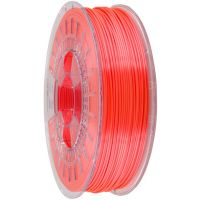 PrimaSelect PLA Satin Filament - 1.75mm - 750g spool - Orange