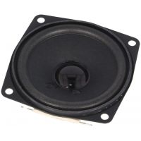 Loudspeaker 5W 4Ω - 65mm