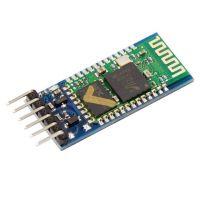 Bluetooth Module for Arduino - HC05