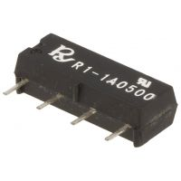 Relay Reed 5V SPST-NO (1A/250V)