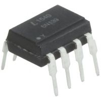 Optocoupler 1-Channel -  6N139