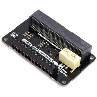 Pimoroni Automation:bit