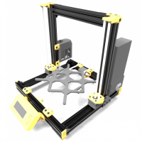 Prusa i3 Bear Upgrade v2.0 - Frame Kit Full MK3