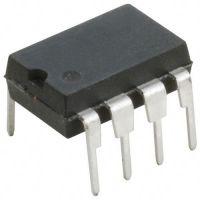 AVR Microcontroller - ATTINY13-20PU