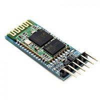 Bluetooth Module for Arduino - HC06