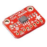 Adafruit High Accuracy I2C Temperature Sensor - ADT7410