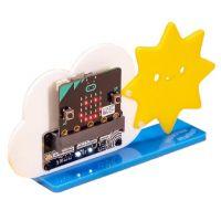 Pimoroni enviro:bit - micro:bit Kit