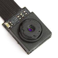 Raspberry Pi Zero Camera Module Without IR Filter