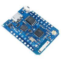 WeMos D1 mini Pro ESP8266 (V1.0)