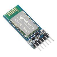 Bluetooth Module for Arduino - DX-BT20