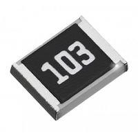 Resistor SMD 0603 0.1W 560Kohm