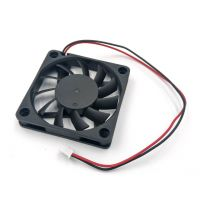 Wanhao D7 UV-light Fan 60x60mm