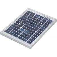Solar Cell 5W 250x180mm