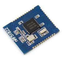 Waveshare Bluetooth 4.0 NRF51822